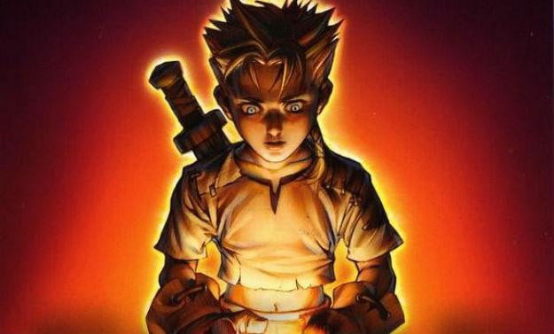 Fable MMO for Xbox 720