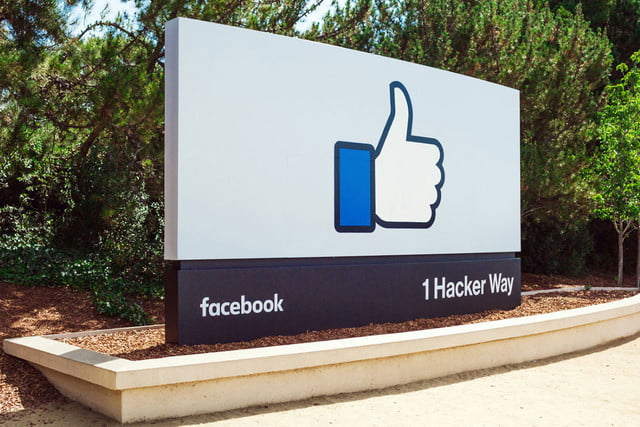 facebook year in review  hacker way