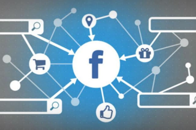 new facebook policies emphasize really know now everything social network may used advertising