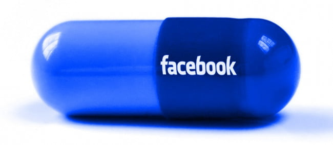 facebook-addiction-pill