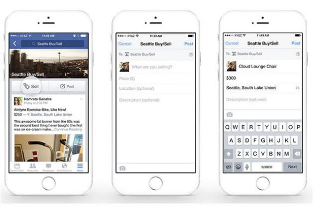 facebook-adds-buy-and-sell-feature-in-facebook-groups