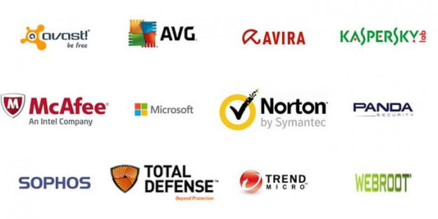 facebook antivirus partners
