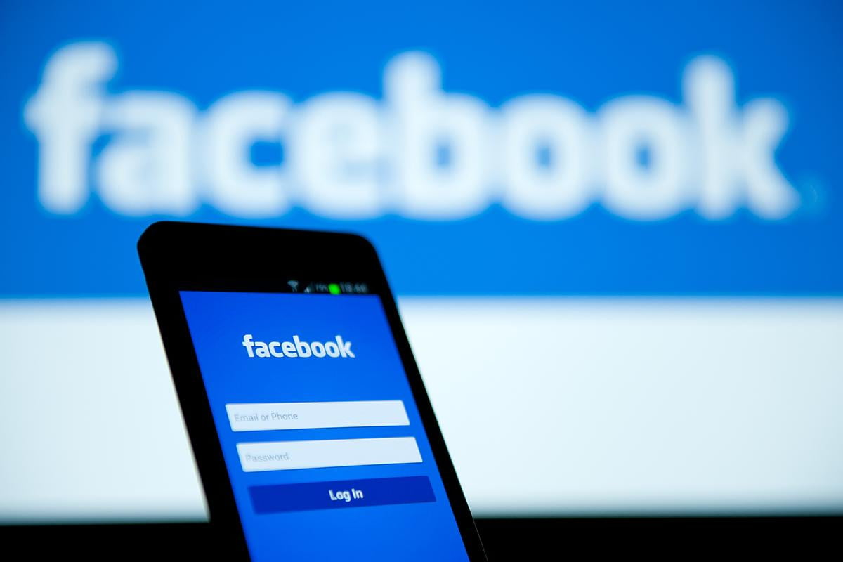 now facebook wants to take over your phones dialler app