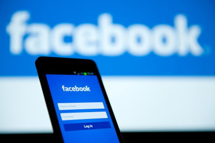 Facebook to follow YouTube and