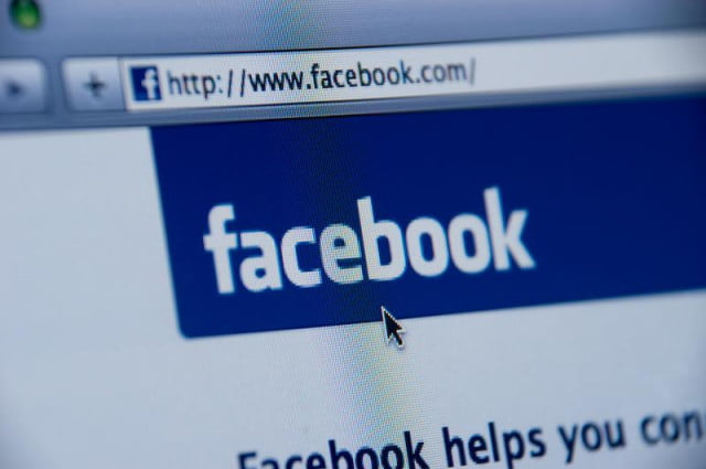 facebook user named isis has her account suspended baby dunking