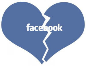 facebook-break-up
