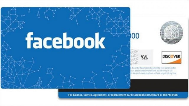 facebook keeps gift giving digital pulls out physical goods from online store card