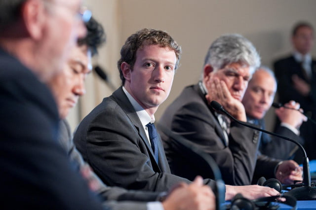 andreessen zuckerberg facebook apology india ceo mark