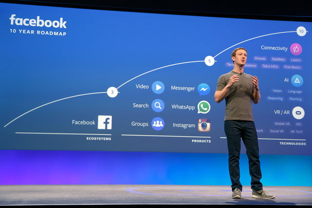 facebook acquila tether terragraph f  topic feature
