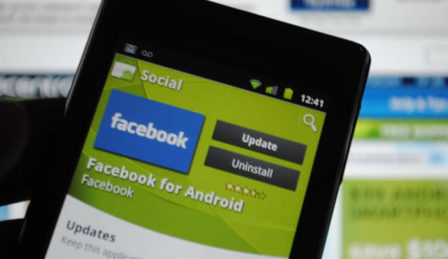 facebook shares android security tool for