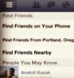 Facebook-friends-nearby-feature-square