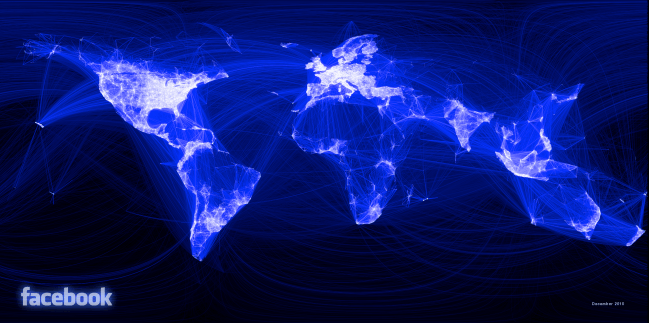 facebook-high-res-friendship-world-map-paul-butler