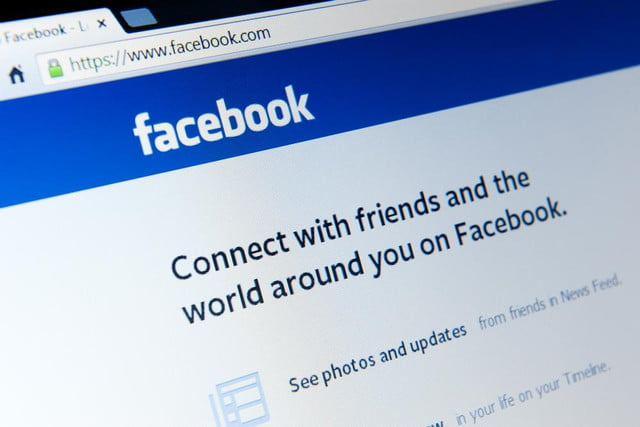 get  days freedom quitting facebook homepage