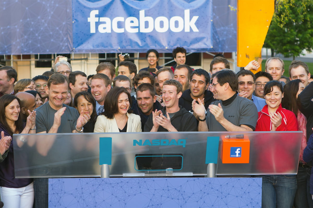 time to reprogram the digital economy facebook ipo
