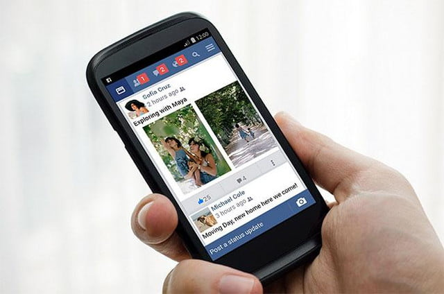 facebook lite growth android app on google play