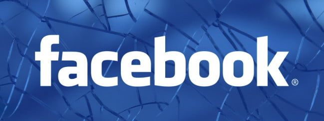 facebook-logo-broken-window-bad-security-malware-spam-phishing