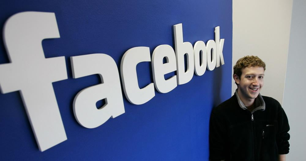 facebook sponsored stories lawsuit settlement mark zuckerberg