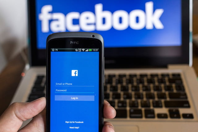 facebook announces record  profits driven by increases in mobile messenger apple ios macbook iphone app