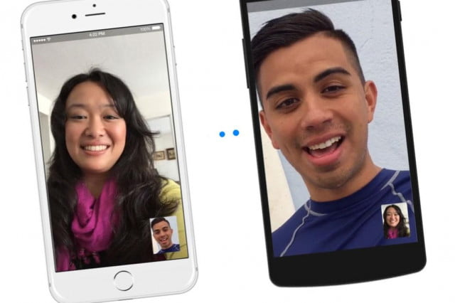 facebook a i takes leap forward in image generation facial recognition messenger video