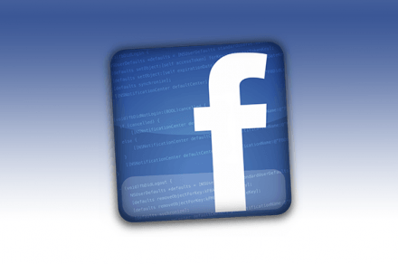 Facebook to let users opt out of 'Sponsored Story' ads