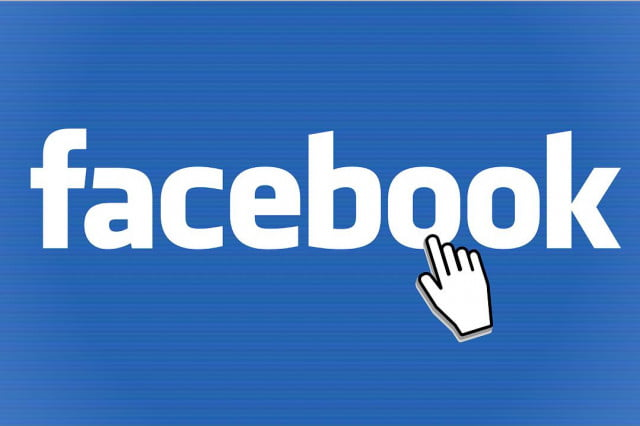 facebooks year review crazy football pope francis disneyland  facebook mouse pointer