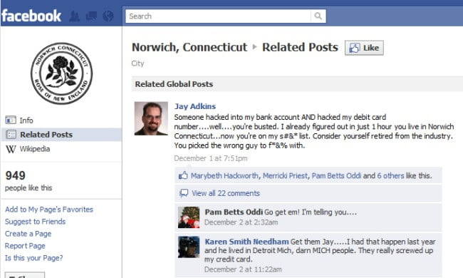 facebook-norwich-connecticut