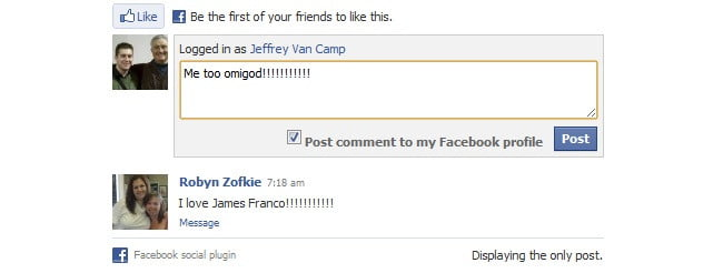 facebook-people-dot-com-commenting