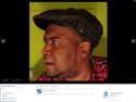 facebook-photo-redesign