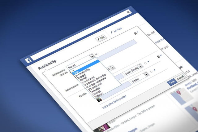 things facebook friends list can tell relationship says study status