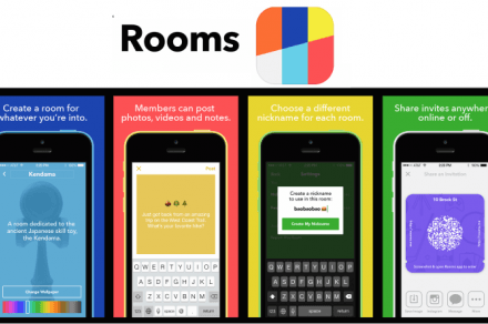 facebook-rooms