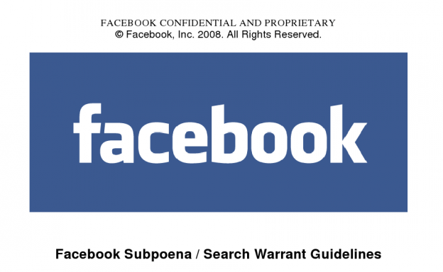 Facebook-search-warrant-neoprint
