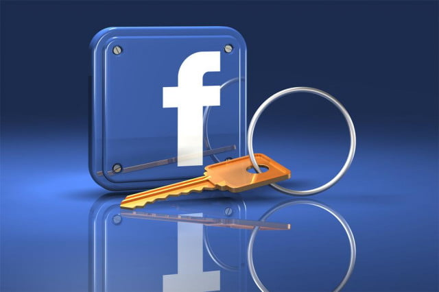 facebooks privacy changes are a big deal facebook security