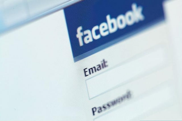 facebook-sign-login