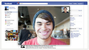 facebook-skype-video-chat