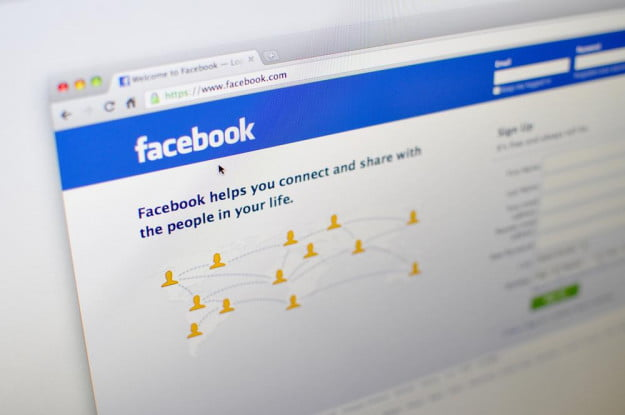Facebook sold you out, changed its mind, and now it's getting sued
