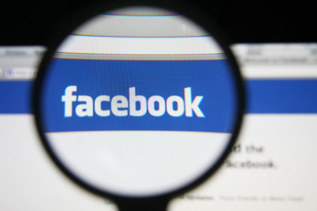 facebook safety check pakistan study