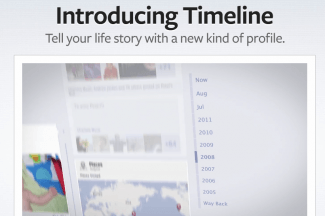 facebook-timeline-introduction