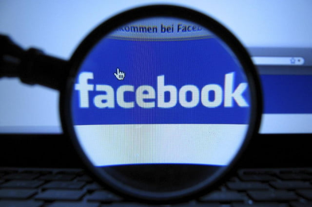 facebook-under-a-magnifying-glass
