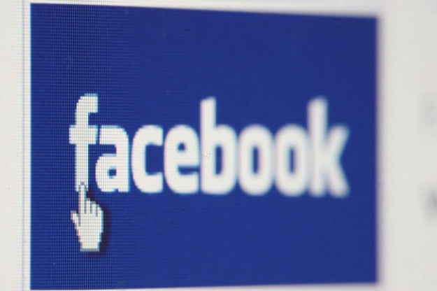 Facebook users warned of scam