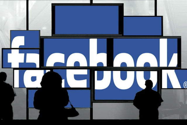 facebook acquires video tech startup quickfire