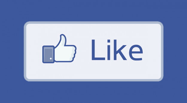 facebook_like_button_blue_logo