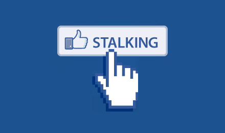 Facebook_stalking_to_be_a_thing_of_the_past