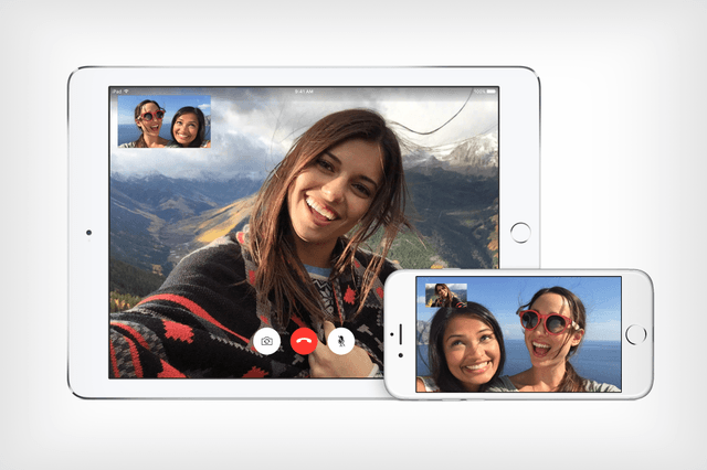 apple patent retrial virtnetx facetime