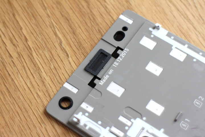 fairphone  review