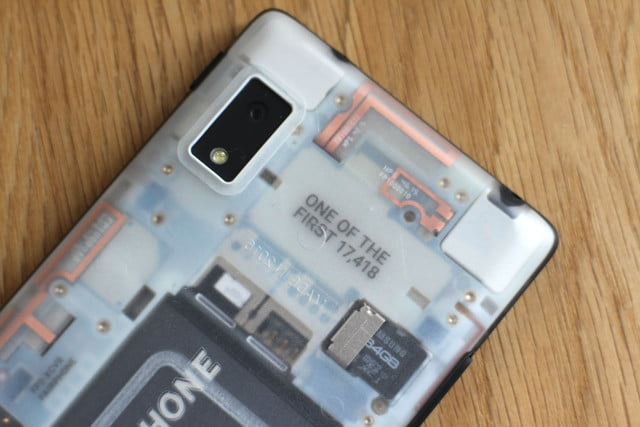 fairphone mwc