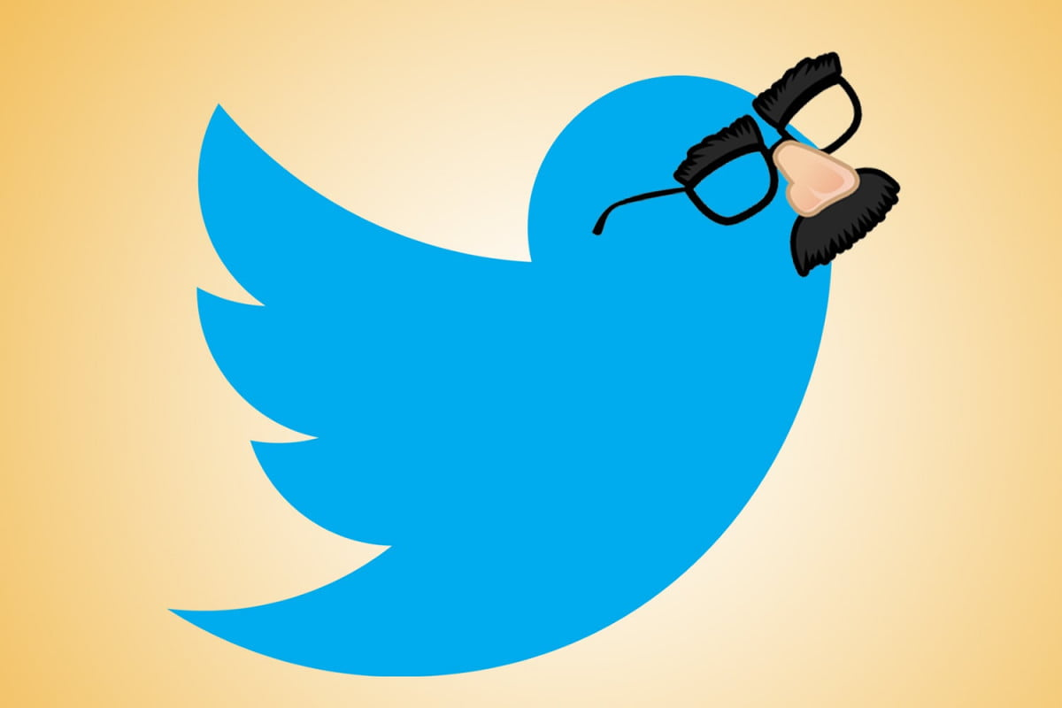 illinois city owes man  for raiding his home over fake twitter account