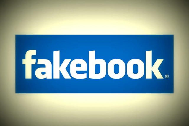 getting know fake facebook friends fakebook