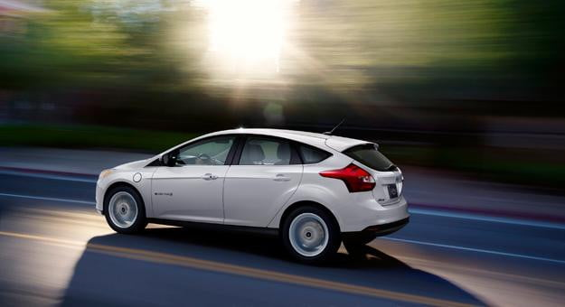 Faking-the-funk-Why-Ford-might-be-overstating-its-confidence-in-electric-cars