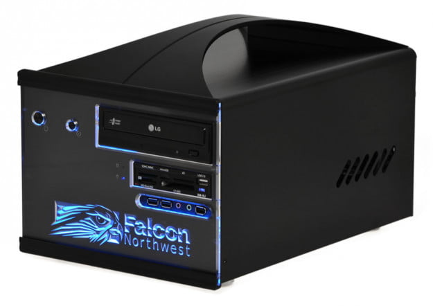 falcon-northwest-fragbox-front-angle-left