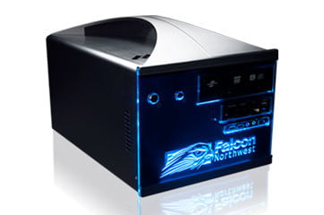 falcon-northwest-fragbox-front-angle